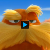 The Lorax: Interviews with the Screenwriters